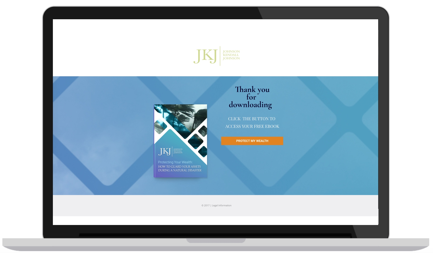 jkj-thank-you-laptop