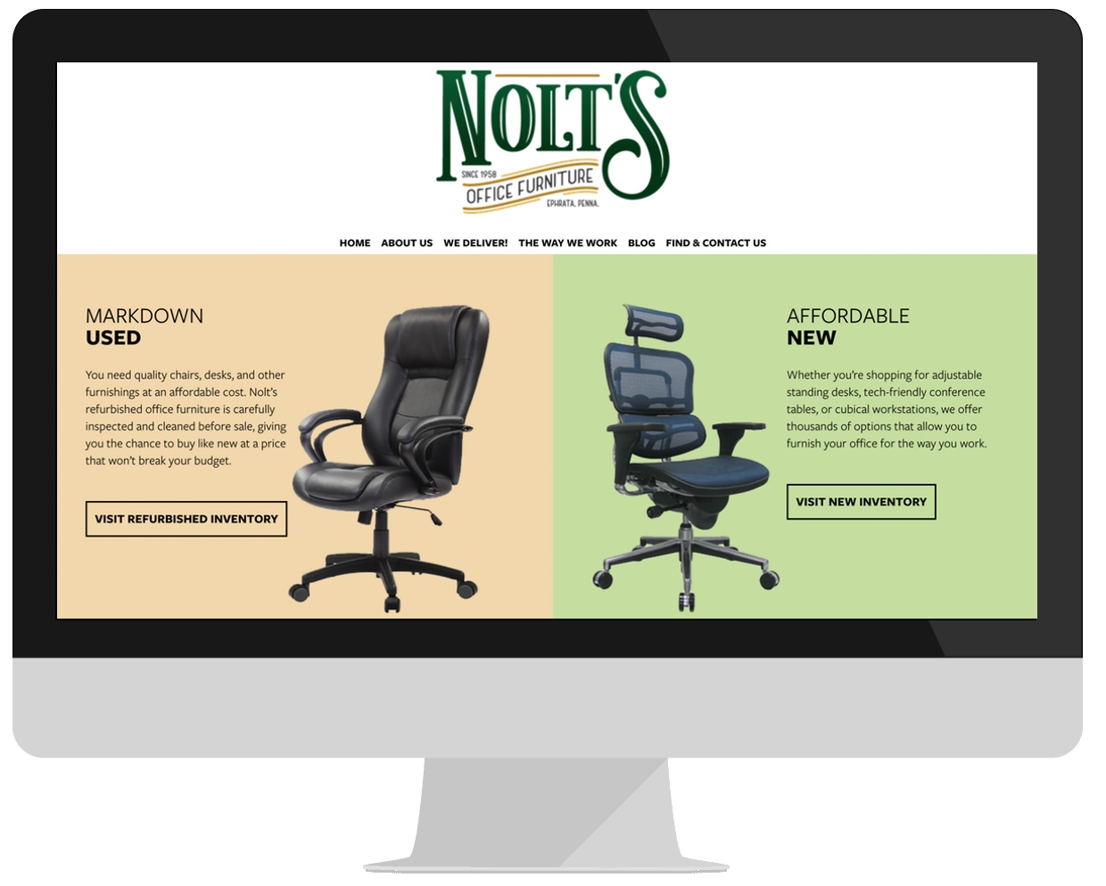nolts-office-furniture