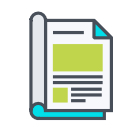 Ebooks & White papers