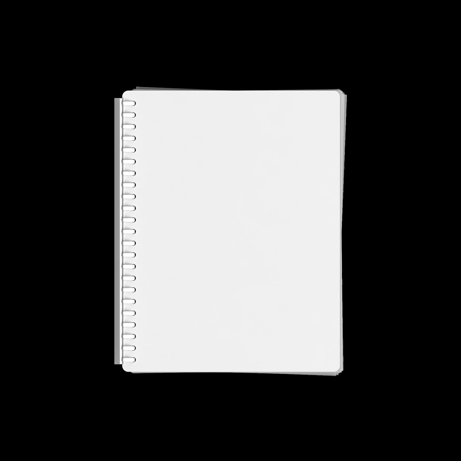 object_folder_1.png