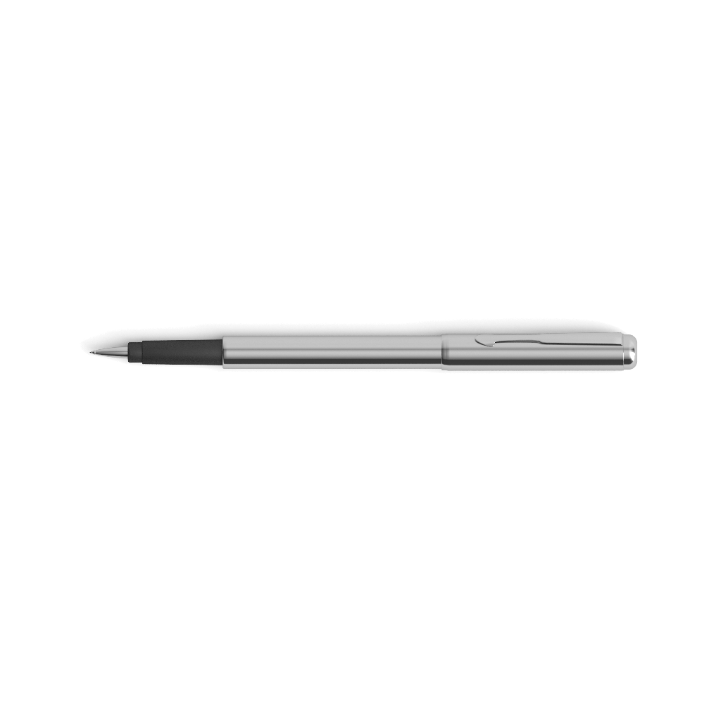 object_pen_1.png